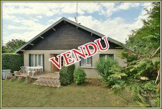 Maison PURE 100 m² ()