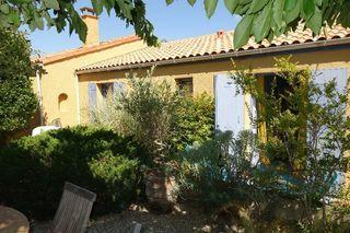 Maison SAINT SULPICE DE ROYAN 124 m² ()