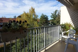 Appartement CHATOU 80 m² ()