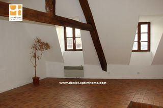 Duplex ETAMPES 55 m² ()