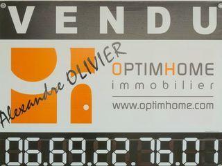 Longere TARDINGHEN 160 m² ()