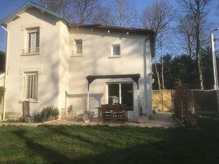 Maison SAINT DIZIER 102 m² ()