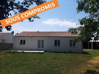 Villa LUCON 85 m² ()