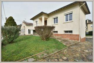 Villa L'UNION 87 m² ()