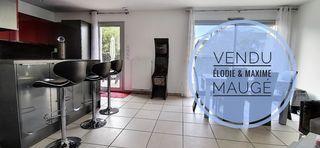 Maison MIONS 89 m² ()