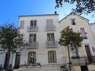 Maison VICHY 180 m² ()