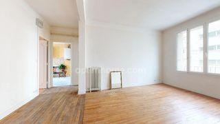 Appartement BREST 74 m² ()