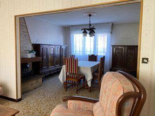 Maison en résidence BIACHE SAINT VAAST 80 m² ()