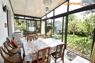 Maison plain-pied SETE 105 m² ()