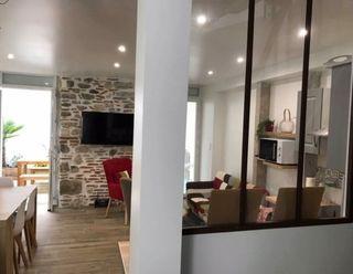 Maison VIEUX BOUCAU LES BAINS 85 m² ()