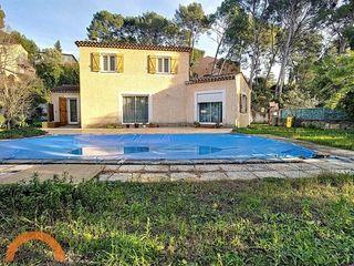 Villa LA CIOTAT 120 m² ()