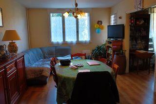 Appartement VICHY 89 m² ()