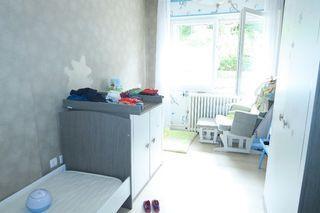 Maison mitoyenne REHON 85 m² ()