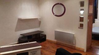Appartement ancien BAYONNE 47 m² ()