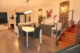Maison rénovée SAINT FLORENT SUR CHER 117 m² ()