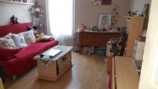 Appartement LE KREMLIN BICETRE 36 m² ()