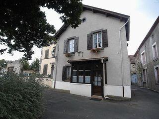 Maison SAINT VINCENT 120 m² ()