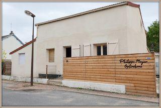 Maison ABREST 140 m² ()