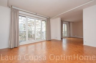 Appartement BOURG LA REINE 79 m² ()