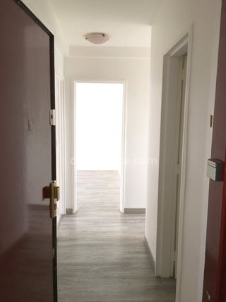 Appartement GAGNY 56 m² ()