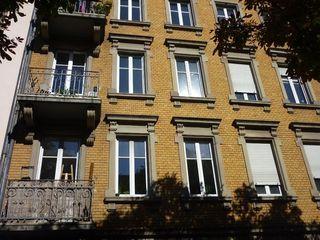 Appartement STRASBOURG 86 m² ()