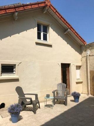Maison COIGNIERES 90 m² ()