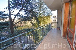 Appartement ANTONY 78 m² ()