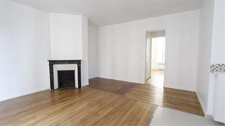 Appartement rénové LEVALLOIS PERRET 40 m² ()