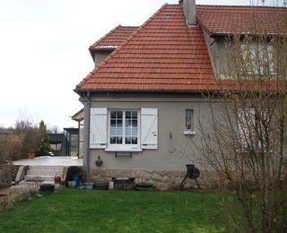 Maison AUTUN 100 m² ()