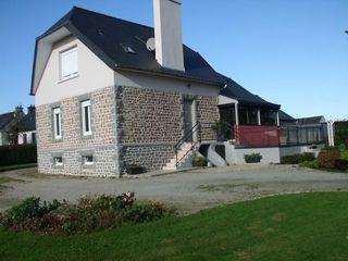 Maison LE HAUT CORLAY 145 m² ()