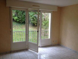 Appartement LAVAL 47 m² ()