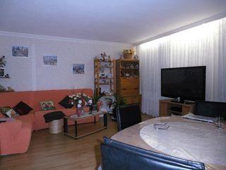 Appartement MARSEILLE 10EME arr 95 m² ()