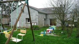 Maison de campagne ANCENIS 100 m² ()