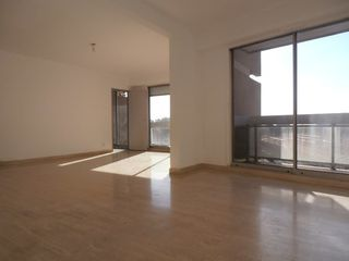 Appartement MARSEILLE 1ER arr 102 m² ()