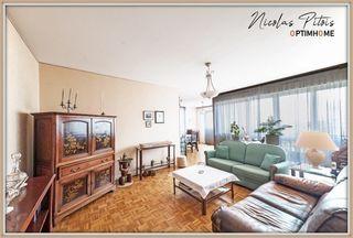 Appartement en résidence ARGENTEUIL 82 m² ()