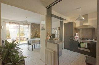 Maison CANET EN ROUSSILLON 85 m² ()