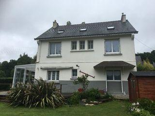 Maison MUR DE BRETAGNE 110 m² ()