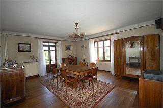 Maison L'ISLE SUR LE DOUBS 140 m² ()