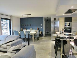 Maison plain-pied PONT DU CHATEAU 114 m² ()