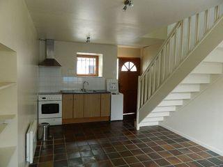 Maison de village VULAINES SUR SEINE 37 m² ()