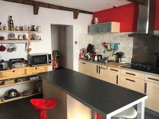 Maison de village CLAVIERS 170 m² ()