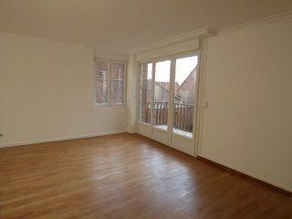 Duplex HENIN BEAUMONT 128 m² ()