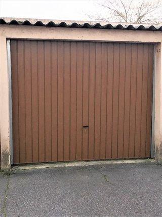 Garage (Stationnement) GAGNY  ()