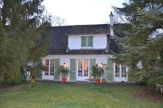 Maison MARDIE 129 m² ()