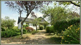 Maison CHATELLERAULT 148 m² ()