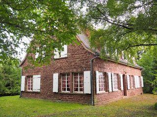 Maison de caractère PHALSBOURG 284 m² ()