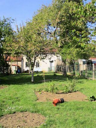 Maison de campagne ARQUIAN 87 m² ()