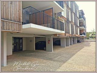 Appartement MENUCOURT 60 m² ()