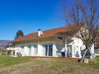 Maison AIX LES BAINS 130 m² ()