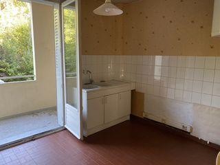 Appartement DRUMETTAZ CLARAFOND 66 m² ()